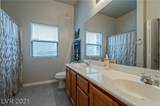 8985 Durango Drive - Photo 31