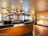 3750 Las Vegas Boulevard - Photo 39