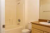 8250 Grand Canyon Drive - Photo 16