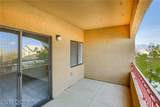 8250 Grand Canyon Drive - Photo 20