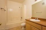 8250 Grand Canyon Drive - Photo 4