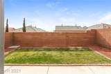 10809 Dobbs Avenue - Photo 22