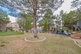 5250 Rainbow Boulevard - Photo 24