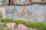 5250 Rainbow Boulevard - Photo 27