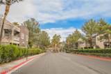 5250 Rainbow Boulevard - Photo 39