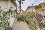 2956 Casa Mia Lane - Photo 28