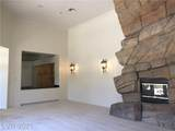 1401 Marbella Ridge Court - Photo 8