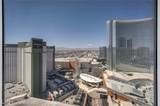 3750 Las Vegas Boulevard - Photo 37