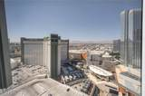 3750 Las Vegas Boulevard - Photo 39