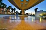 2700 Las Vegas Boulevard - Photo 22
