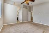 8840 Ackerman Avenue - Photo 15
