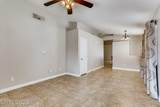 8840 Ackerman Avenue - Photo 4