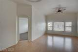 5989 Trickling Descent Street - Photo 11