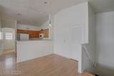5989 Trickling Descent Street - Photo 14