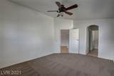 5989 Trickling Descent Street - Photo 17