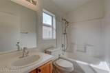 5989 Trickling Descent Street - Photo 21
