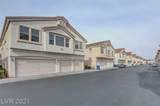 5989 Trickling Descent Street - Photo 4