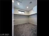 6914 Fordham Creek Street - Photo 13