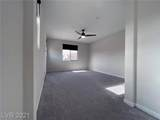 6914 Fordham Creek Street - Photo 16