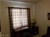 3737 Garnet Heights Avenue - Photo 22