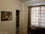 3737 Garnet Heights Avenue - Photo 24
