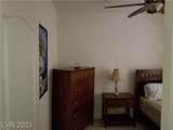 3737 Garnet Heights Avenue - Photo 25
