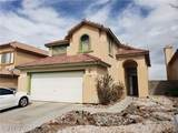 7986 Tradition Springs Court - Photo 1