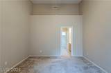 2153 Quarry Ridge Street - Photo 13