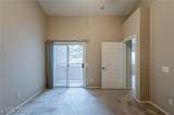 2153 Quarry Ridge Street - Photo 14