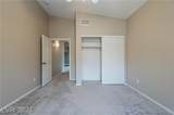 2153 Quarry Ridge Street - Photo 19