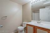 2153 Quarry Ridge Street - Photo 22