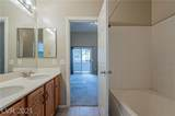 2153 Quarry Ridge Street - Photo 4