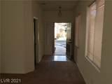 8909 Cambridge Glen Court - Photo 8