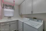 7741 Sagebrush Bend Street - Photo 32