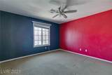 7741 Sagebrush Bend Street - Photo 47