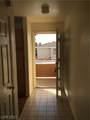830 Carnegie Street - Photo 8