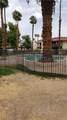 1405 Vegas Valley Drive - Photo 47