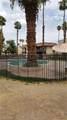 1405 Vegas Valley Drive - Photo 48