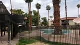 1405 Vegas Valley Drive - Photo 49