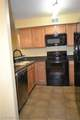 9325 Desert Inn Road - Photo 17