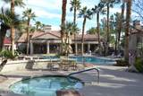 9325 Desert Inn Road - Photo 3