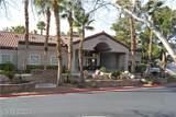 9325 Desert Inn Road - Photo 34