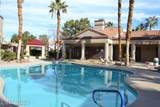 9325 Desert Inn Road - Photo 35