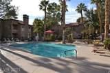 9325 Desert Inn Road - Photo 36