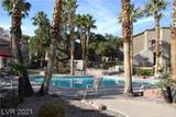 9325 Desert Inn Road - Photo 37