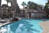 9325 Desert Inn Road - Photo 42