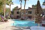9325 Desert Inn Road - Photo 43