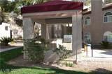 9325 Desert Inn Road - Photo 44