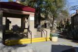 9325 Desert Inn Road - Photo 45