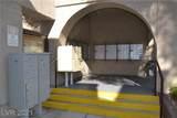 9325 Desert Inn Road - Photo 46
